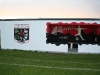 erris-utd-dugouts-july-08-001_1.jpg