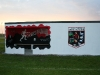 erris-utd-dugouts-july-08-002_1.jpg