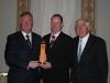 eric-award-07-036_1.jpg