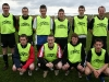 erris-united-08-005_1.jpg