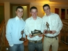 erris-utd-awards-06-002_1.jpg