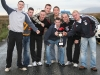 erris-utd-b-league-winners-07-006_1.jpg