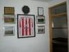 erris-utd-sundreland-jersey-08-002_1.jpg