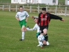 erris-utd-u16-june-07-019_1.jpg