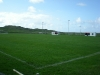 erris-utd-under-lights-08-001_1.jpg