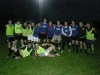 erris-utd-under-lights-08-006_1.jpg