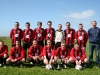 errris-cup-final-07-034_1.jpg