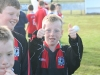 erris-united-u11-action-07-008_1.jpg