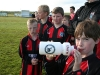 erris-united-u11-action-07-009_1.jpg