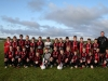 erris-united-u11-action-07-011_1.jpg