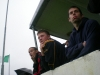 erris-united-v-bangor-away-08-004.jpg