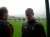 erris-united-v-bangor-away-08-005.jpg