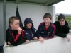 erris-united-v-bangor-away-08-007.jpg