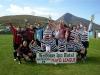 erris-utd-b-division-1-winners-08-016_1.jpg