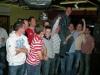 erris-utd-b-division-1-winners-08-039_1.jpg