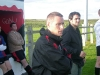 henry-coyle-at-erris-utd-08-008_1.jpg