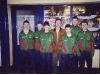 erris-utd-past-photos-0004_1.jpg