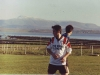 erris-utd-past-photos-0008_1.jpg