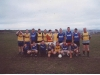 erris-utd-past-photos-0009_1.jpg