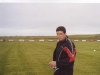 erris-utd-past-photos-0023_1.jpg