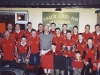 erris-utd-past-photos-0025_1.jpg
