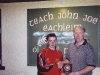 erris-utd-past-photos-0026_1.jpg