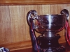 erris-utd-past-photos-0027_1.jpg