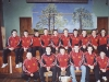 erris-utd-past-photos-0029_1.jpg