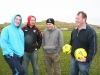iorras-aontaithe-sean-davis-soccer-school-april-09-018_1.jpg