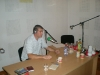 erris-utd-radio-show-08-004_1.jpg