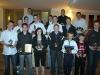 erris-utd-awards-06-003.jpg