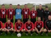 erris-utd-v-claremorris-1_1.jpg